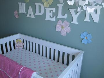 baby nursery.jpg